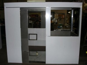 TICKET-BOOTH-4X8FT